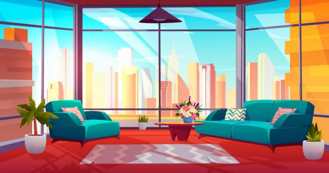 Недвижимость перед покупкой, как правильно купить квартиру