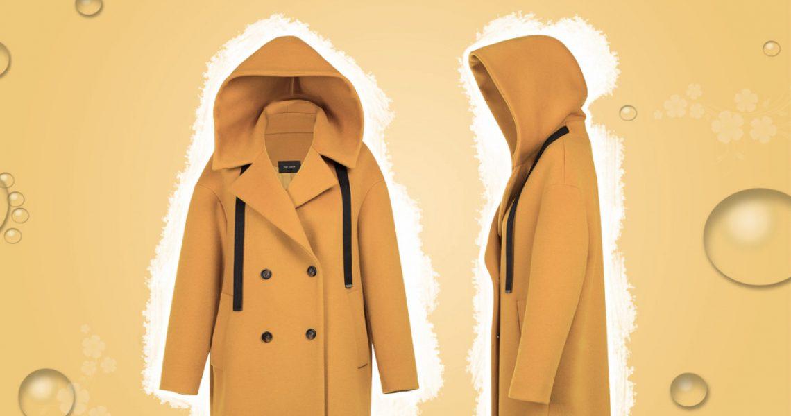 Пальто – 2019 демисезонной и зимней моды