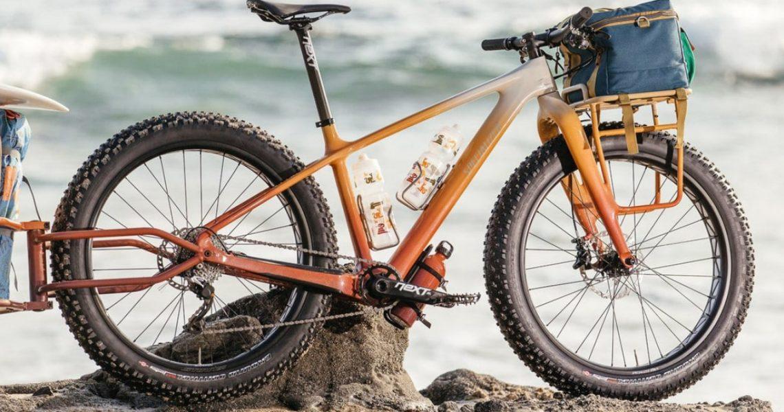 Покрышки для велосипеда.КолесаStrade характеристики и тест