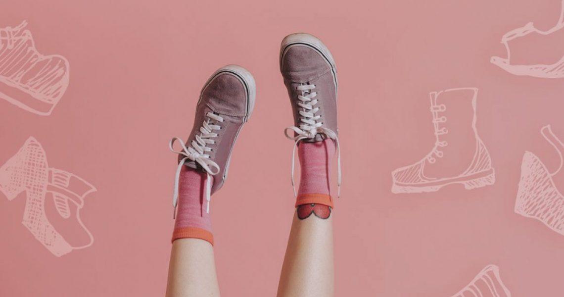 Женская обувь виды и модели женской обуви. Женские туфли