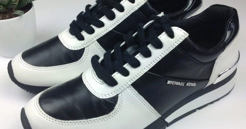 Мужские кроссовки Майкл Корс